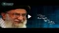 رای به هر نامزدی رای به جمهوری اسلامی