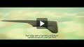 انیمیشن پهباد آمریکایی - سوپر هایتک