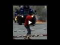 روايتي از مقاومت جوانان بحريني