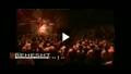 هلالی - شب سوم محرم - 91