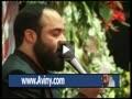ولادت امام هادی(ع)/هلالی