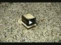 دعای عرفه قسمت 4 از 7
