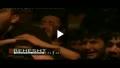 هلالی - شب سوم محرم - روضه - 91