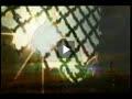 شهادت امام باقر (ع) - طاهری- نوشته به روی دیوار بقیع