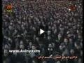 تاسوعا در ایرن اسلامی (قسمت چهارم)