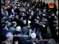 تاسوعا در ایرن اسلامی (قسمت دوم)