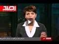 توانایی فنی و تکنیکی ایران را دست کم گرفته ایم