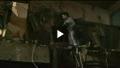 انفجارهاي تروريستي در پيشاور پاکستان