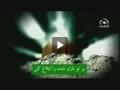 http://www.roshangari.ir/jMediaDirect/videos/pics/small/SdowhAgeJf2OlBx45qo5A7BmoJFI545p.jpg