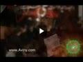 تهدّمت والله ارکان الهدی / شهادت امام علی / کریمی