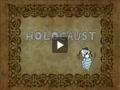 انیمیشن هولوکاست 1