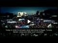 همایش حزب الله سایبر -  تحولات سوریه