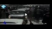 بزرگترین و شکوهمندترین استقبال تاریخ ایران