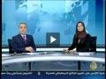 زیر گرفتن دختر فلسطینی توسط صهیونیستها