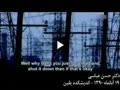قابل توجه شيفتگان غرب / حسن عباسي