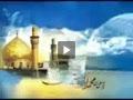 میلاد امام هادی - طاهری