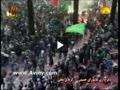 عاشورا در ایران اسلامی (قسمت سیزدهم)