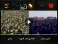 محرم در ایران 3