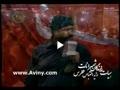 کریمی / شهادت حضرت علی اصغر /سال 90