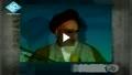 سخنرانی امام خمینی (ره) / تأثیر دعا بر زندگی