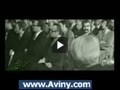 مستند بازیگران دیکتاتور