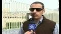 ادامه بحران در مصر