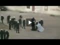 التماسهای مادر بحرینی برای نجات فرزندش