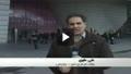 تحریمهای ضد ایرانی از منظر کارشناسان