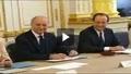 عقب گرد دوباره اقتصاد فرانسه