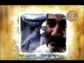 شهادت امام حسن عسگری (ع) / عربی