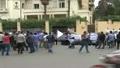 عربستان چرا جيزاوي را آزاد نمي کند؟