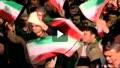 اهواز؛جشن سالگرد پيروزي انقلاب