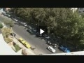 پلیس در کمین/سردار احمدی مقدم ببیند!!