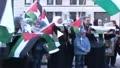 مسلمانان آلمان نتانياهو حيوان است