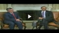 سوریه؛ سلاحهای شیمیایی از کجا می آیند؟