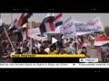 خشم مردم عراق از دخالتهای دولت ترکیه