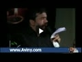 شهادت امام صادق / کریمی 90