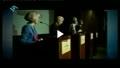 مستند انتخاب شرکت ها