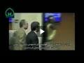 اعتراف گوگل به توانایی سایبری ایرانیان