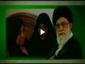 پیام تسلیت درپی شهادت شهید مصطفی احمدی روشن