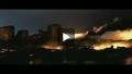 انفجار مهيب در تگزاس آمريکا