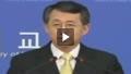 رد شروط کره شمالی از سوی کره جنوبی