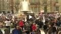 لندن؛ سالگرد تاسيس ائتلاف ضد جنگ