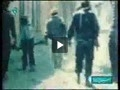 شهید بهنام محمودی