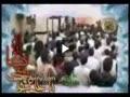 هلالی / ولادت امام رضا (ع) / اومدم راه درازی علی موسی الرضا