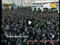 تاسوعا در ایرن اسلامی (قسمت ششم)