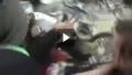 مستند حقوق معترضین و برخوردهای پلیس در ایالات متحده