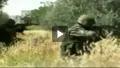 پيشروي هاي ارتش سوريه