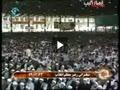 چرا حاکم اسلامی باید فقیه و عادل باشد