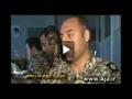 پدافند قدرتمند و پیشرفته ارتش ایران